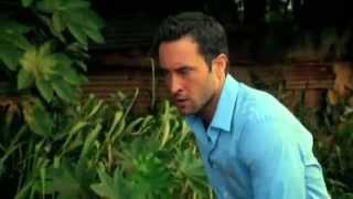 Hawaii Five-0 Best Moments Season 2 Episode 2
