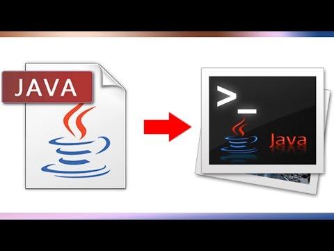 How to run java program in windows 7 cmd
