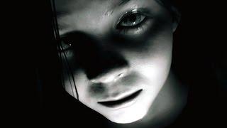 Resident Evil 7 Banned Footage DLC Daughters Walkthrough Gameplay Part 1 includes a Review of Daughters of the RE7 DLC with the True Ending for PS4 Pro, VR, Xbox One S and PC. Resident Evil 7 (RE7) Gameplay Walkthrough will include the Characters, Mia, Ethan, Baker Family, All Endings, All Tapes, Cut Scenes, Cinematics, True Ending, Good Ending, Bad Ending, Jump Scares and the End of the Story Campaign.   Subscribe: http://www.youtube.com/subscription_center?add_user=theRadBrad Twitter: http://twitter.com//thaRadBrad  Resident Evil 7: Biohazard is a survival horror video game developed and published by Capcom. The game is slated for release on Microsoft Windows, PlayStation 4 and Xbox One, with the PlayStation 4 version having support for the PlayStation VR headset. It will be the twenty seventh entry into the Resident Evil series, and the first main series installment to be played from a first-person perspective. It will be released worldwide in January 2017.  The game is set in 2017, approximately 4 years after the events of Resident Evil 6 in the fictional city of Dulvey, Louisiana. It features a new protagonist named Ethan Winters, a civilian who offers fewer combat skills than most previous Resident Evil protagonists. Ethan is searching for his missing wife, Mia, which leads him to a derelict plantation mansion, home of the Baker family. The game starts with a series of video