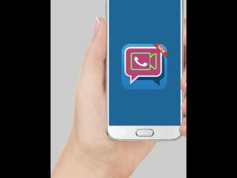 BBM Video Call app