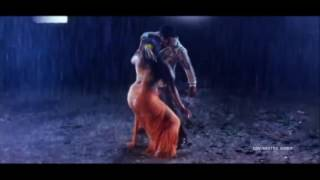 Telugu Senior Actress Pavithra Lokesh Hot Song