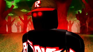 Download Guest 666 - A Roblox Horror Movie Video