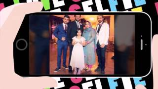 Dhoombros brothers and sister