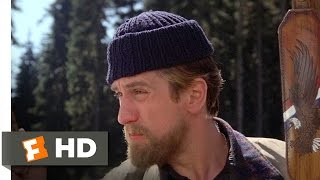 The Deer Hunter (2/8) Movie CLIP - This Is This (1978) HD