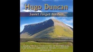 Hugo Duncan - Carrickfergus [audio Stream]