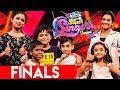 Super Singer Junior 6 Final Winner ?   Ahana, Hrithik & Poovaiyar   Vijay TV mp3
