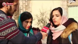 دختر و پسرهای تهرانی خزترین بچه معروف اینستاگرامی ایران را انتخاب کردند/ گزارش اجتماعی