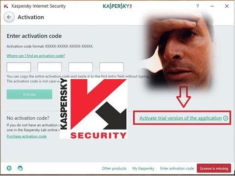 Kaspersky_Internet_Security 2017 For 90  Days with Renewable License