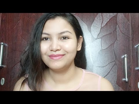Best Tips For Skin and Hair Care For Summer/Live Session with Me/Indiangirlchannel Trisha