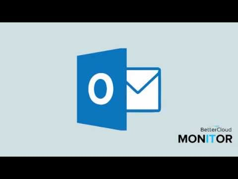 Use Rules to Filter and Sort Emails in Outlook