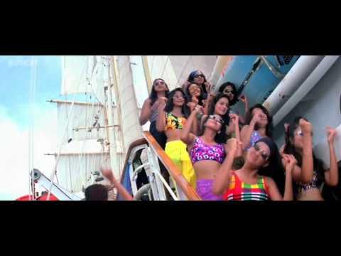 Kaho Na Pyar Hai Song Download | Free MP3 Download