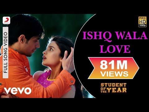 Xxx Mp4 Ishq Wala Love SOTY Alia Bhatt Sidharth Malhotra Varun Dhawan 3gp Sex
