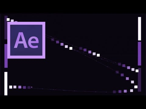 After Effects: Learn Basic Motion Graphics