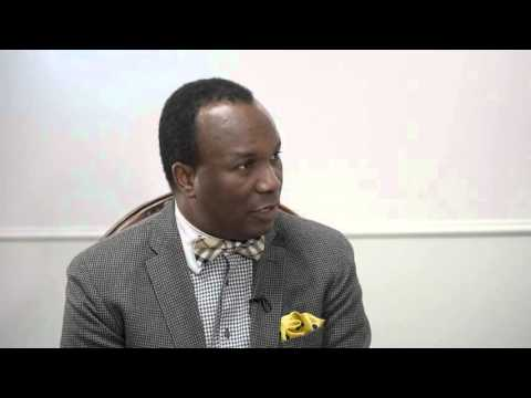 How To Measure Your Relationship With God - Pastor Sunday