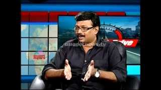 Baiju N.Nair (automobile journalist) share his  experience and controversy on  27-country road trip