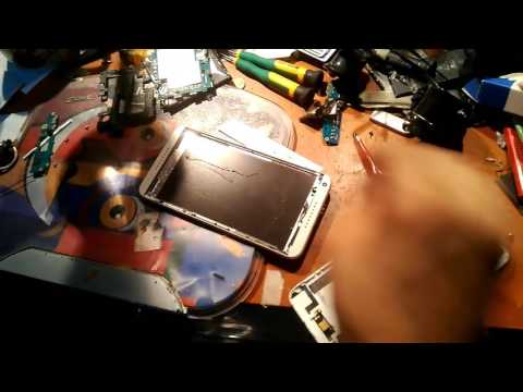 how to change display for htc desire 816 cambiar pantala al htc desire 816