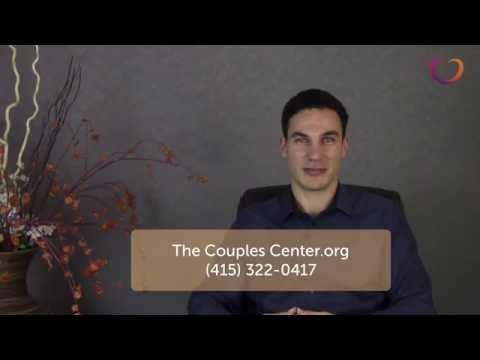 Introduction to The Couples Center