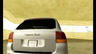 CELİLABAD CARS (RAZOR.SAYT.WS) ZEHMET OLMASA MASINLARA SES