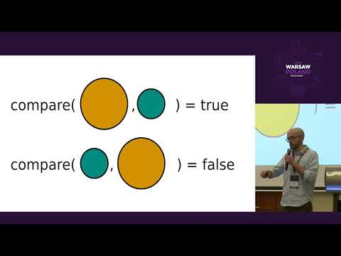 State and distributed data structures - Arkadiusz Gil - ElixirConf EU 2018