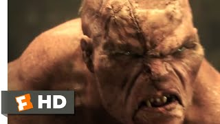 Download 47 Ronin (2013) - Escaping the Slave Pits Scene (4/10) | Movieclips Video
