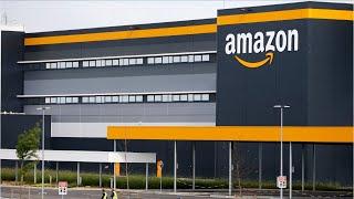 Amazon Shareholders Push Worker Safety