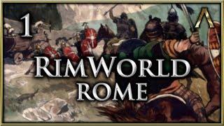 RimWorld Steam Videos - votube net