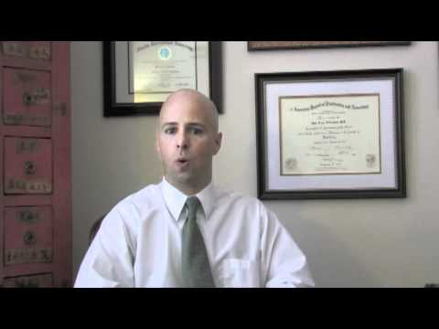How to understand Mixing Methadone with other medications with Dr Rodriquez and Delray Center