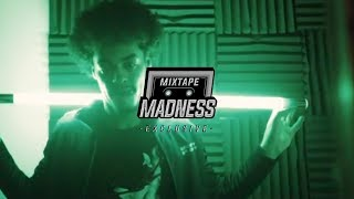 #12World S1 - Life I Live (Music Video) | @MixtapeMadness