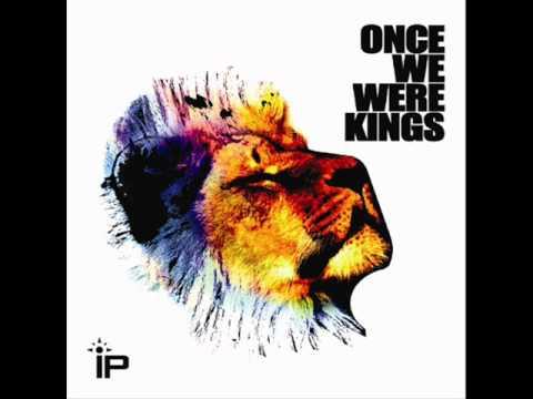 Khalsa Raaj - Jass Sandhu & Inside Man - New Punjabi Song 2011 - Once We Were Kings