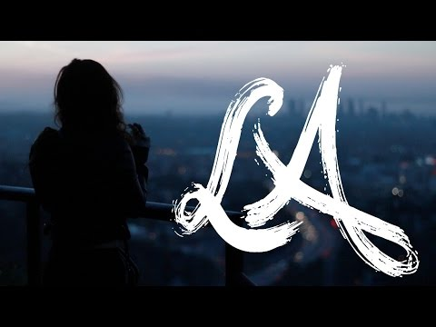 LA in 60 Seconds | Jenna Larson