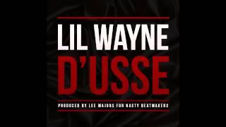 Lil Wayne - D