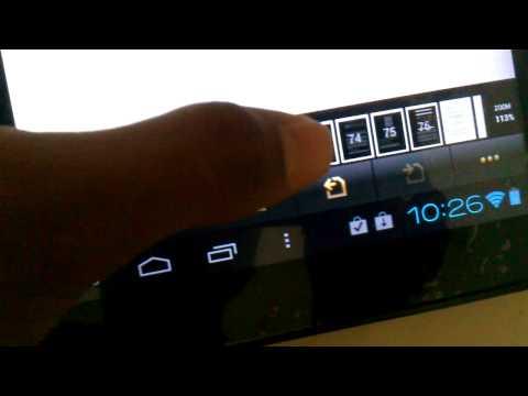 Best PDF Reader App for Tablets