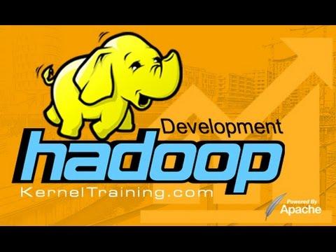 Hadoop Big Data Getting started Tutorial For Beginners