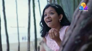 Thaara Lakshadhipathi | Flowers | Epi# 09