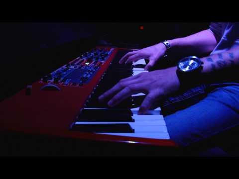 Making Money - Experience Life Worship Band