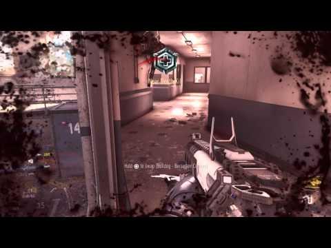 Call of Duty®: Advanced Warfare