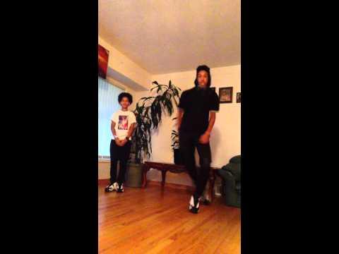 Xxx Mp4 Les Twins Tribute Ayo Amp Teo TRNDSTTR Nightcore 3gp Sex