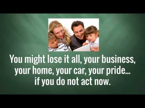 Business Credit - Fast Approval - Trade Lines - No Credit Check  [HD]