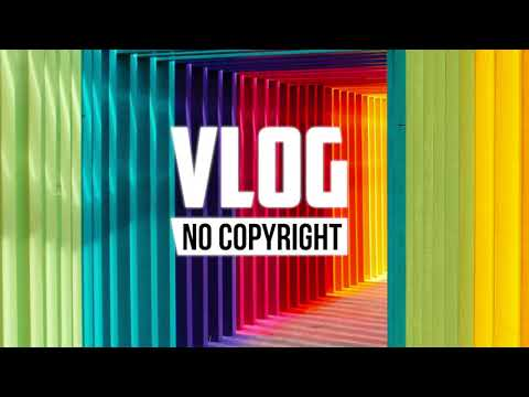 IvPem - Heaven (Vlog No Copyright Music)