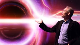 The Bizarre Nature of Black holes Explained by Brian Greene