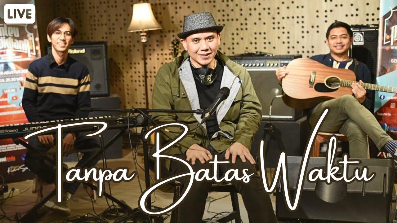 Ade Govinda feat Fadly - Tanpa Batas Waktu | feat Raffael Ricky | OST Ikatan Cinta