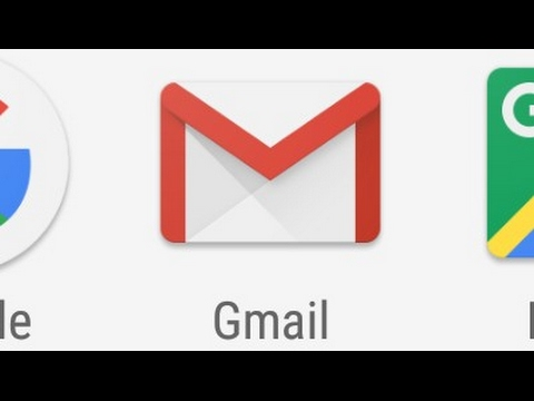How to reset or forgot Gmail password in Android phone