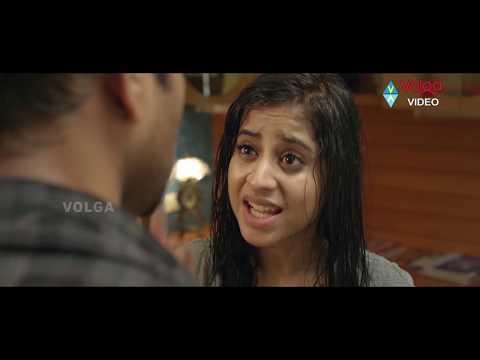 Xxx Mp4 Swathi Dixit Latest Telugu Movie Scenes 2019 Movies Volga Videos 3gp Sex