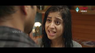 Swathi Dixit Latest Telugu Movie Scenes | 2019 Movies | Volga Videos