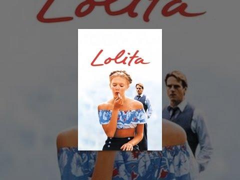 Xxx Mp4 Lolita 3gp Sex