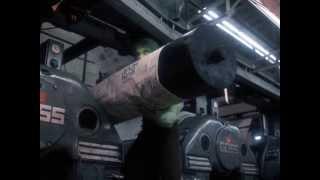 The Incredible Hulk: Stop The Presses(Hulkout 2)