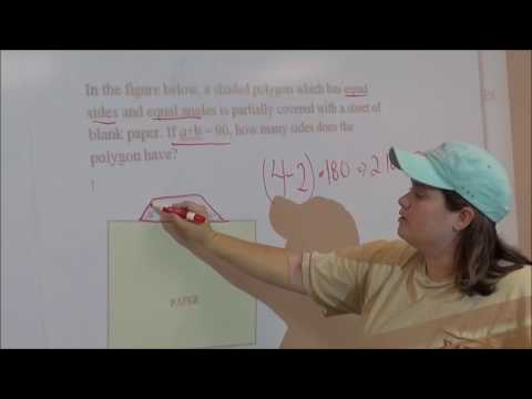 Ms. Myranda Brown Math 3190 Nov 16, 2016