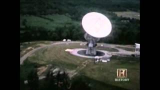 UFO Files - Alien Hunters (part 2 of 3)
