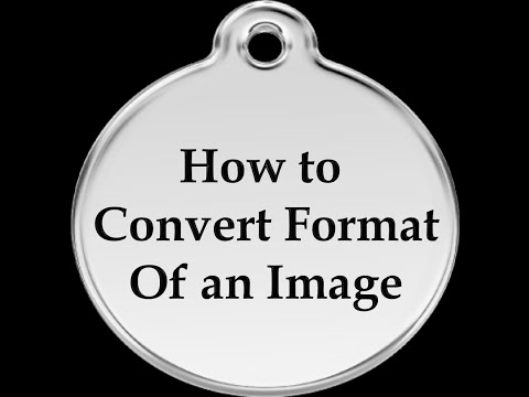 how to convert png to jpg , png to jpg converter
