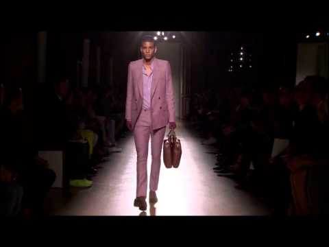 Teaser Inscriptions Voyage à Milan - GP Milan Fashion Week